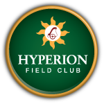 Hyperion Field Club